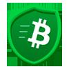 ledger Como guardar os bitcoins?